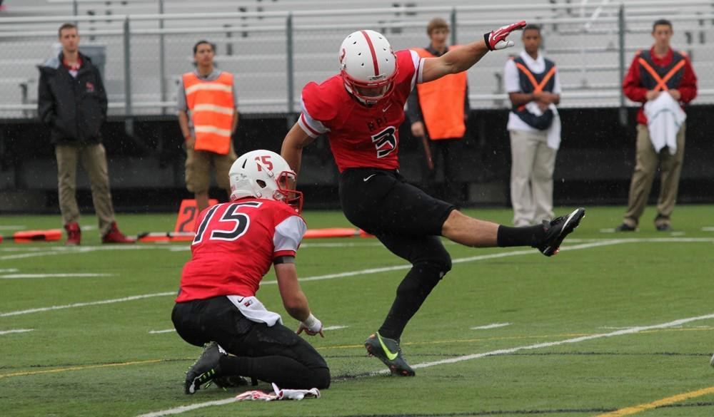 FB | All the best to Andrew Franks in his pre-season @NFL debut with the @MiamiDolphins tonight. #RPI #d3fb #RPIFB http://t.co/MMdJabxUY5