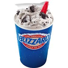 It's my fave day of the year. @DQCanada #MiracleTreatDay. All Blizzard proceeds go to @StolleryKids #raise750000 #yeg http://t.co/7AeRb0ZteY