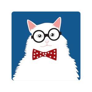 OMG. ROFL. Chemistry emoji are a thing you can have. http://t.co/UZCTEtCbMv Via @ihearttheroad #acschemoji http://t.co/Lj3rqtqmfG