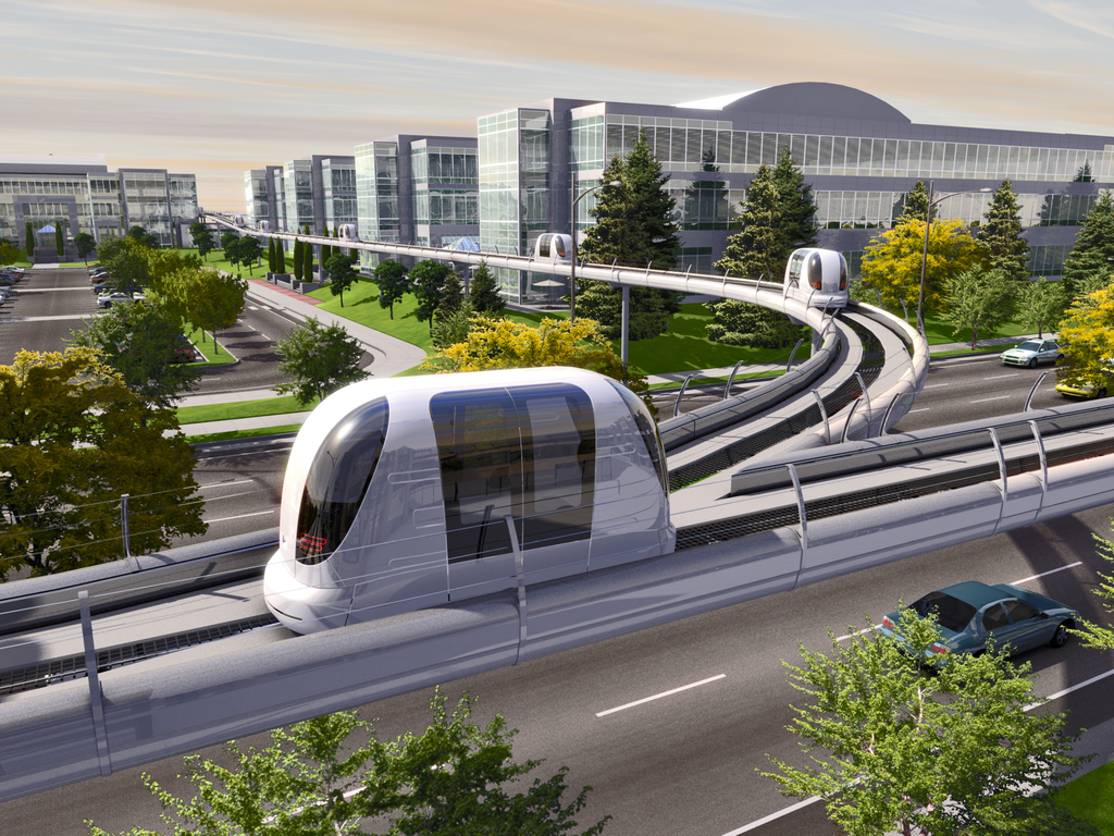 Space-faring entrepreneur @RichardGarriott thinks these pods can help Austin's traffic woes: http://t.co/1uqoAciUss http://t.co/8norVFtvpv