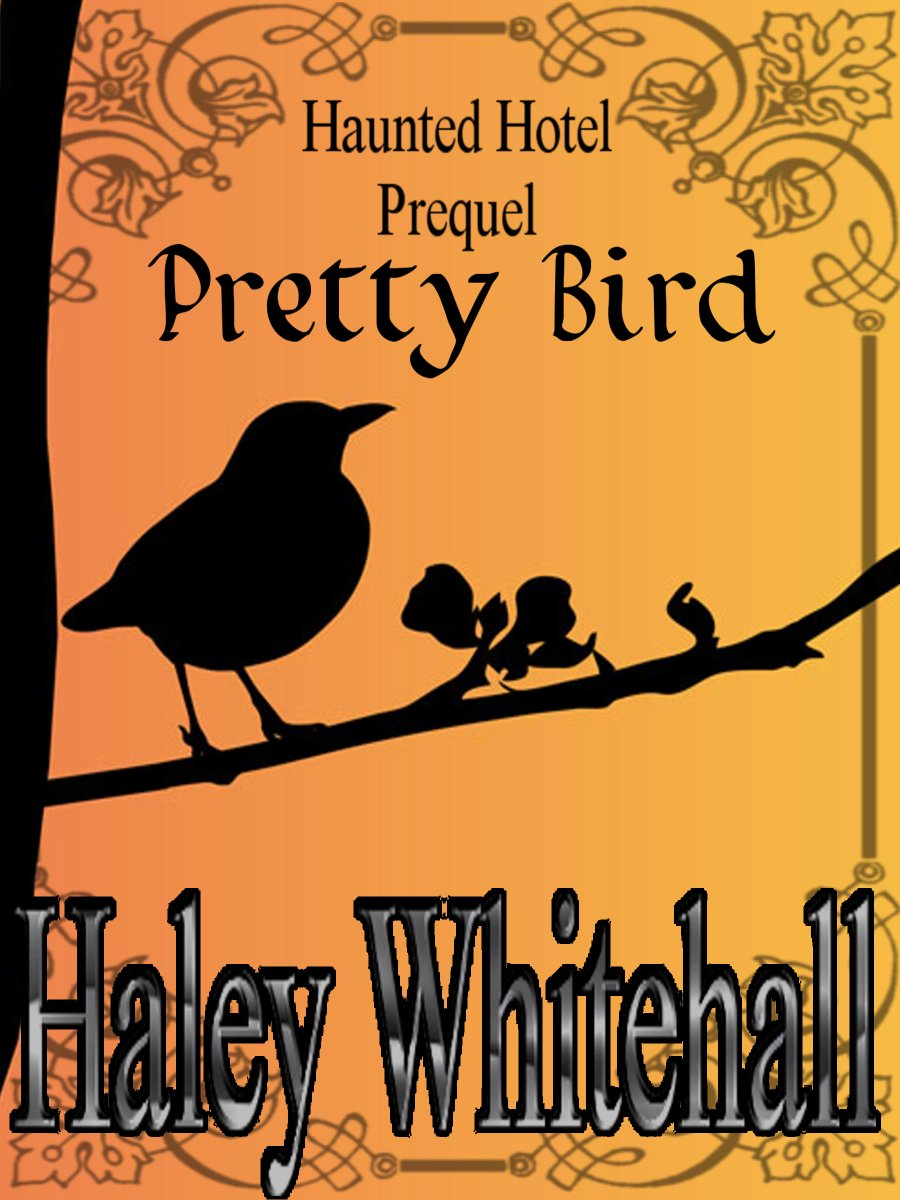 How did the Bird Cage become haunted? Find out in Pretty Bird - #FREE on #iTunes https://t.co/JBIEmetSUZ. #western http://t.co/IlkysYLl0y