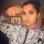 Thank you to the Indian Army for everything that they do and sacrifice for us so that we are safe.. #SaluteSelfie http://t.co/UKSg8m8C69
