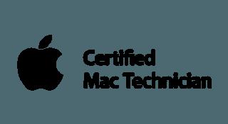 Certificação Apple: conheça a certificação técnica em hardwareACMT http://t.co/he1Nwenn5X http://t.co/N1iABjWAaH