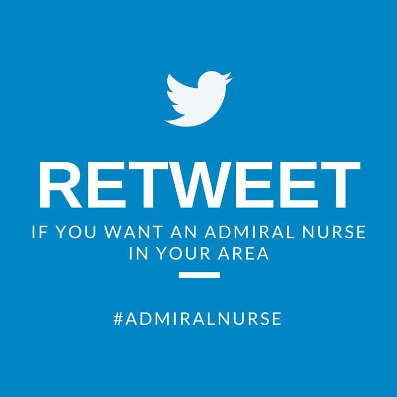 Admiral Nursing DIRECT has given specialist advice to 1816 carers this year! Contact them here http://t.co/7XGFEWE8P6 http://t.co/suNJIAdATk