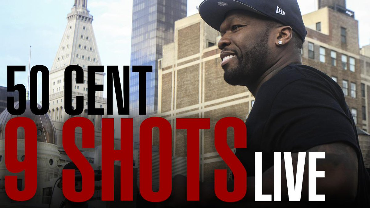 new sh!t check it out now 9 SHOTS  http://t.co/ADniCmRBxU  #SMSAUDIO #EFFENVODKA #FRIGO http://t.co/ZZ9CF7BelC
