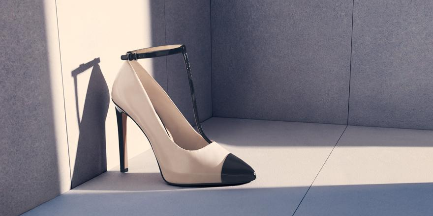 Love these shoes? RT to win a pair today. Rules: http://t.co/D8v5s78rL3 http://t.co/nooxxZq1Oi