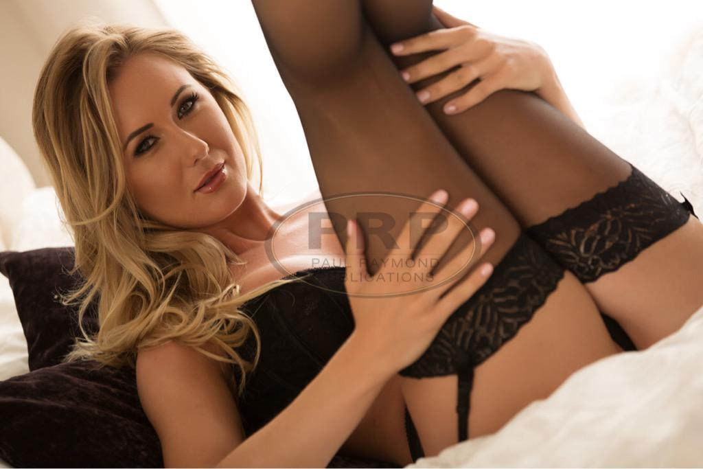 RT : My #1 Choice for BABE-OF-THE-DAY IN THE UK is stunningly beautiful & sexxxy Adult Model