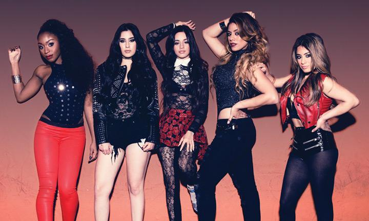 Who's ready for these bombshell BO$$ ladies to take #Vegas tonight?  http://t.co/JRvAV5eBtp @FifthHarmony @Palms http://t.co/OgWzAXURib