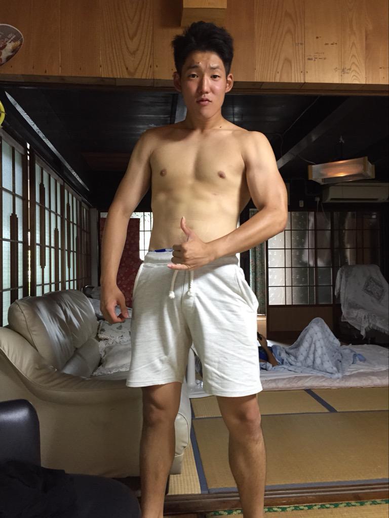 【裸】ノンケのバカ騒ぎ写真84【露出】 [無断転載禁止]©bbspink.comYouTube動画>23本 ->画像>796枚