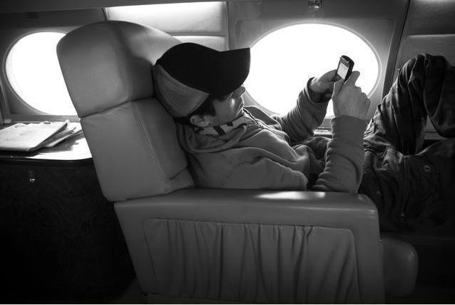 #OnTheRoad #tourlife #SEXANDLOVETOUR http://t.co/uEoujUXSb4