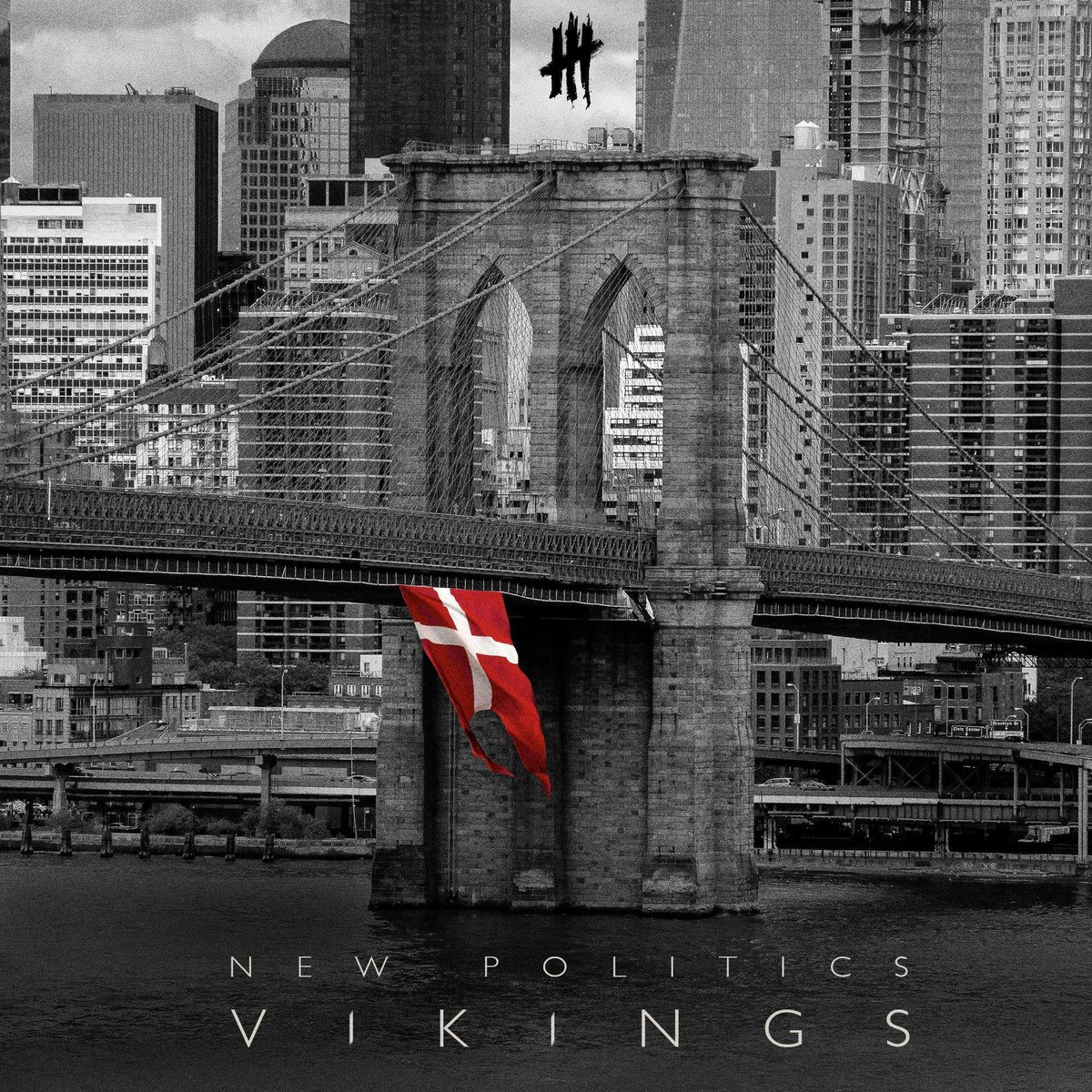 TODAY'S THE DAY!!!! #Vikings is out now!!! http://t.co/QpZTeIvf4h http://t.co/1z48Y7ItQF