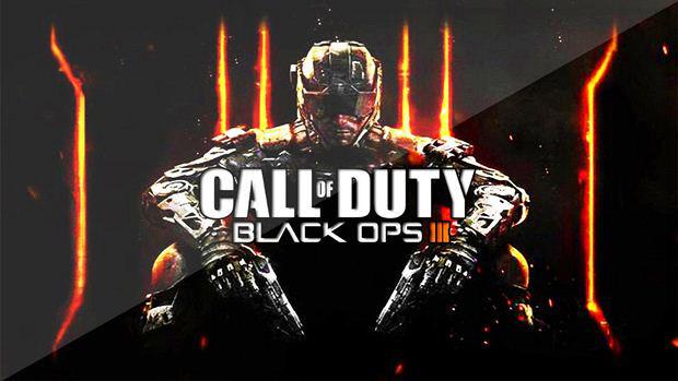 I've got 4 Black Ops 3 Beta codes to giveaway to you! RT this & Follow me, I'm giving away all 4 this weekend ❤️