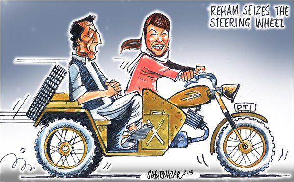 .@sabirnazar1's cartoon this week: http://t.co/RWcsQHkUsK