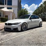 Image of bmwm from Twitter