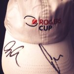 RT @DocOCNina: N that's @MirzaSania , India's pride!! Inspiration stamped on my cap. #tennis #RogersCup .. I love her..! http://t.co/JtfNEk…