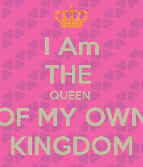 Happy Birth day baby madonna ...You Are The Real Queen baby...happy birthday again and forever
