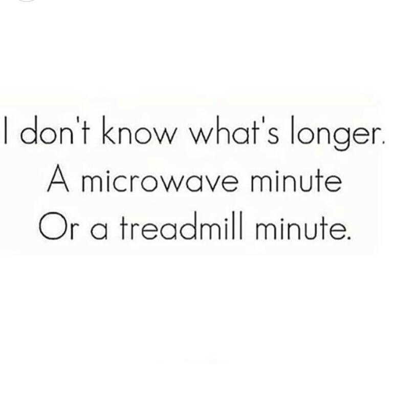 Right? http://t.co/XLT4vFyOgD