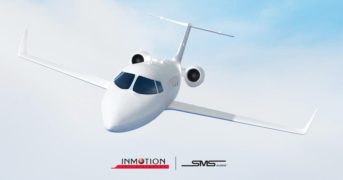 Cop @SMSAudio sport headphones before LIFT OFF - available at #InMotion airport stores. #SMSAUDIO #FRIGO http://t.co/97N7bMWoN1