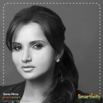 RT @smartivityinc: Today's #SmartIndiian is @MirzaSania, We congratulate her on her #KhelRatna win! http://t.co/FJEuzfXWsg http://t.co/m5RQ…