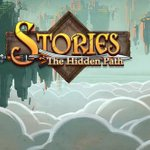 The narration changes depending on your actions in Stories: The Hidden Path, coming to PS4: http://t.co/u4y3jBvdo1 http://t.co/7HHqaR2tDG