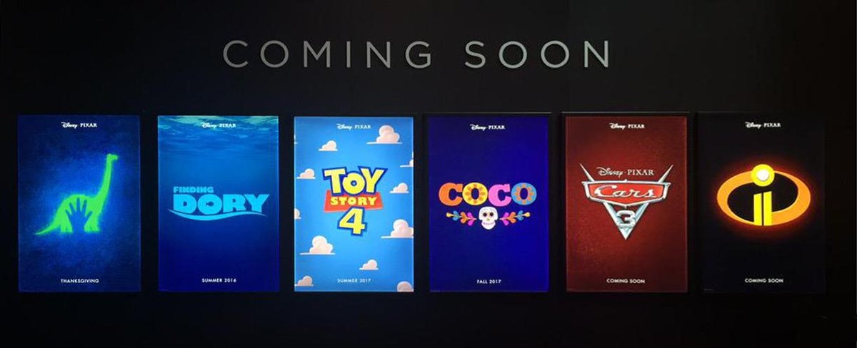 Excited to lift the curtain a bit on what we've been working on so hard. #Coco #D23EXPO http://t.co/bDGFzZo0WC
