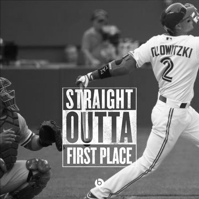 And with that the Blue Jays are..... http://t.co/nhfx33Zj9V