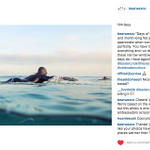 Heres how to create the perfect #Instagram caption: https://t.co/PKNoomaNWd https://t.co/05QmlRQpzK