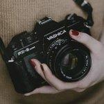 Using Instagram for your #brand? These 12 tools will make it easier: https://t.co/uXG5Kcdg9i https://t.co/X7vXFrwTMx #sme