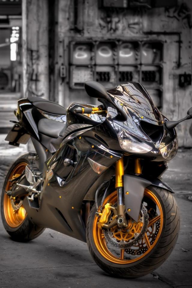 мотоциклы обои на айфон № 54358 бесплатно