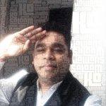 Humare Jawaano Ko Mera Salaam. #Saluteselfie http://t.co/HT030C6eWX
