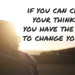 Could #goalsetting be a #spiritual process? I believe it is. http://t.co/8wot2xDpq0 http://t.co/g7qu8Bva75