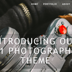 ThemeIsle's best premium #WordPress themes this year http://t.co/v9cbEvttBJ http://t.co/fMFi4GzIgl