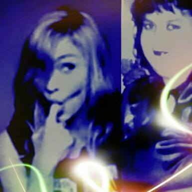 Madonna Happy Birthday may all your wishes come true . A forever fan of yours Julie