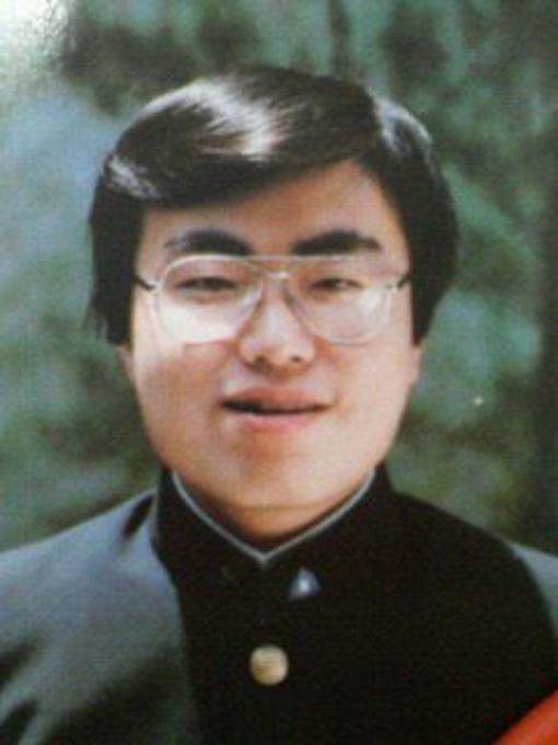 17歳のイジリーさんこれか #annkw http://t.co/MlDsg5f8wP