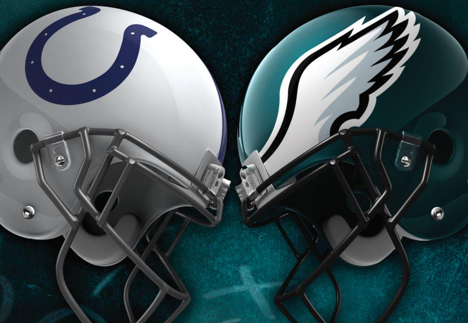 Full #INDvsPHI Game Notes here: http://t.co/jVAGlYx4As http://t.co/Bgs8b136SX