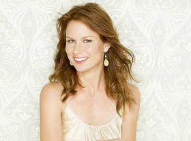 Actress @MaryLynnRajskub returns to comic roots after '24' @FlappersComedy in #Burbank. http://t.co/UJoOfHhkDq http://t.co/4hfrnjImF7