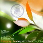 Happy Independence Day, India! http://t.co/mD0l2p5zGT