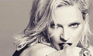 Happy Birthday Madonna! Singer born August 16, 1958 Bay City, Michigan