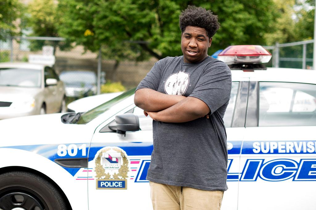 We need more people like Malyk Bonnet—Teen saves woman from kidnapping ~@vandergraafly http://t.co/t701VGAXse #Canada http://t.co/Gakj9VGrVk