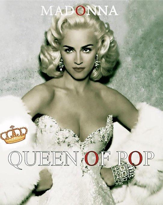 Happy Birthday to my Queen