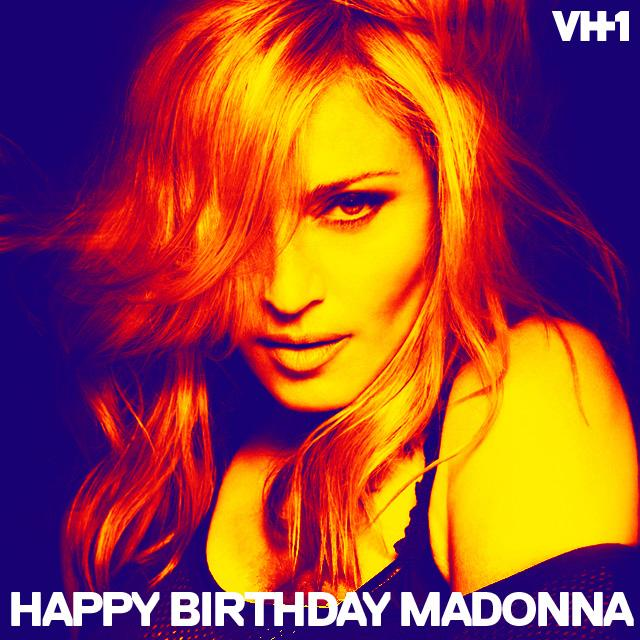 Happy Birthday to the legendary    What\s your favorite song of hers?