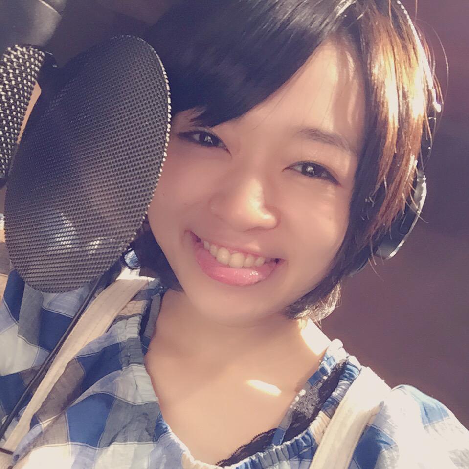 若井友希の画像 p1_21