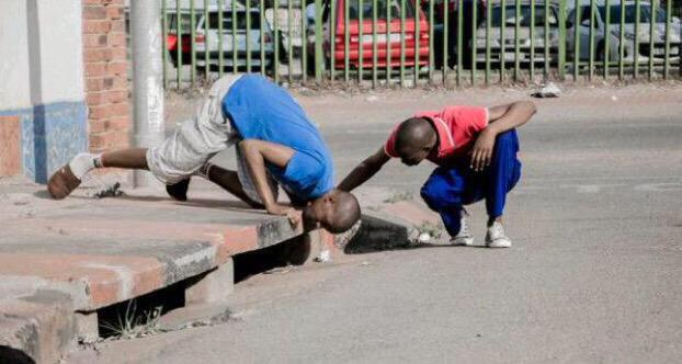 Looking for Chelsea fans on Twitter like.... http://t.co/oVOIE9dHdq