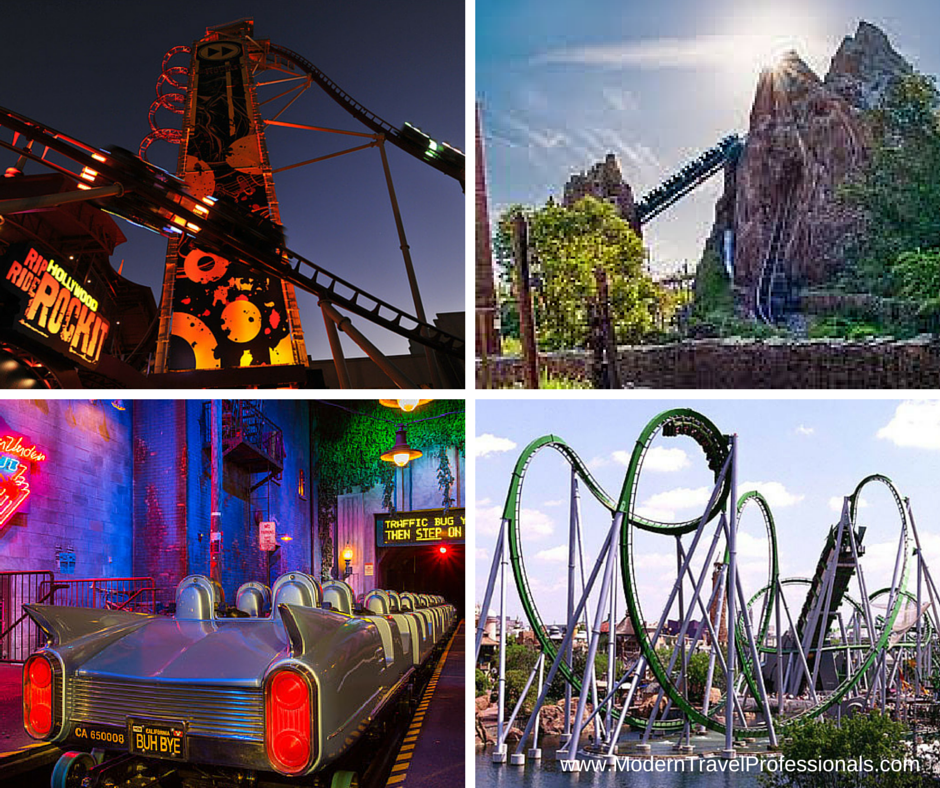 Happy National Roller Coaster Day!  Which is your favorite?   #RollerCoasterDay http://t.co/Y8D93Jid0m
