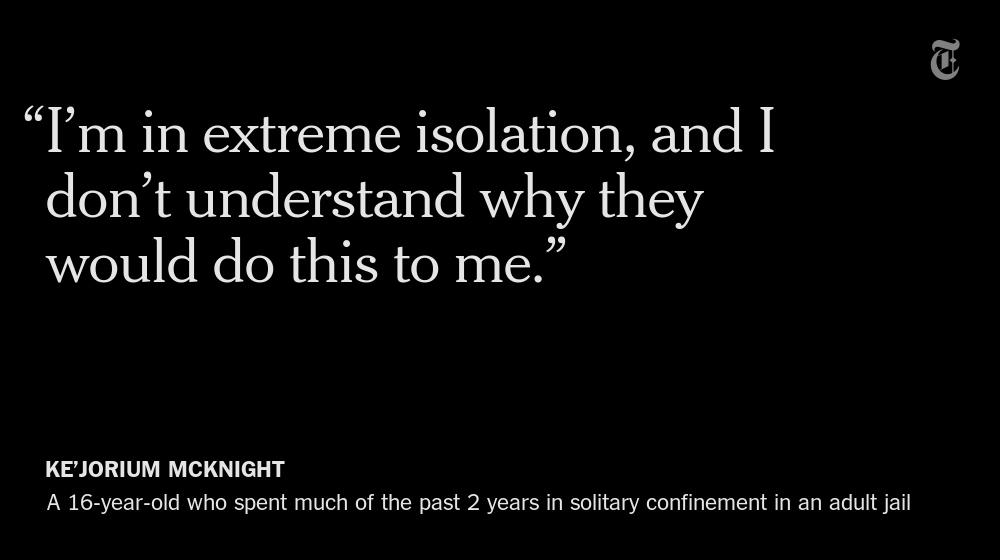 RT @nytimes: Quote of the Day http://t.co/FgkuhbCenI http://t.co/I7rUn9DYKy