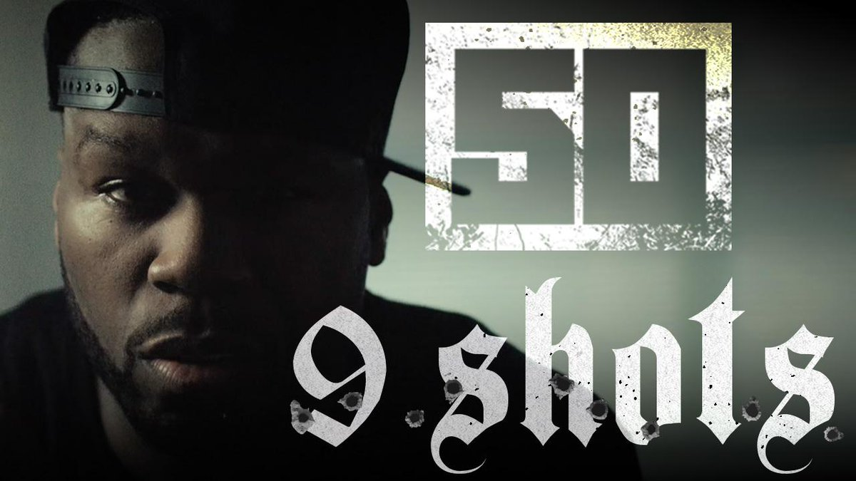 9SHOTS video for you dont miss it now http://t.co/2rybE0iaQu http://t.co/hQZLK8RZEA
