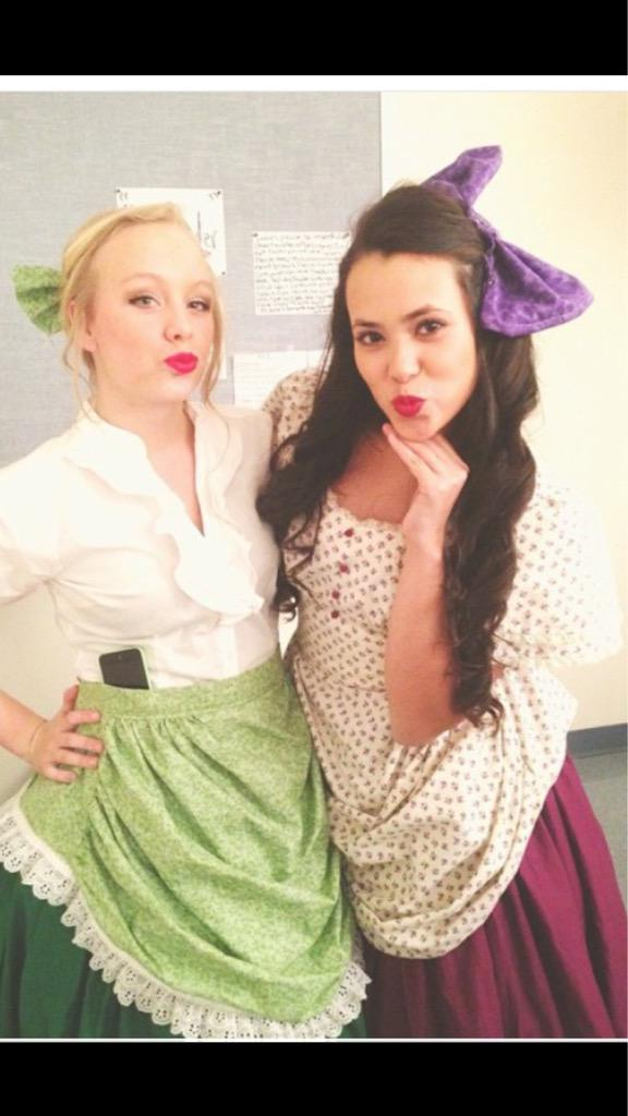 Happy birthday to my preshow Beyoncé partner love and miss you