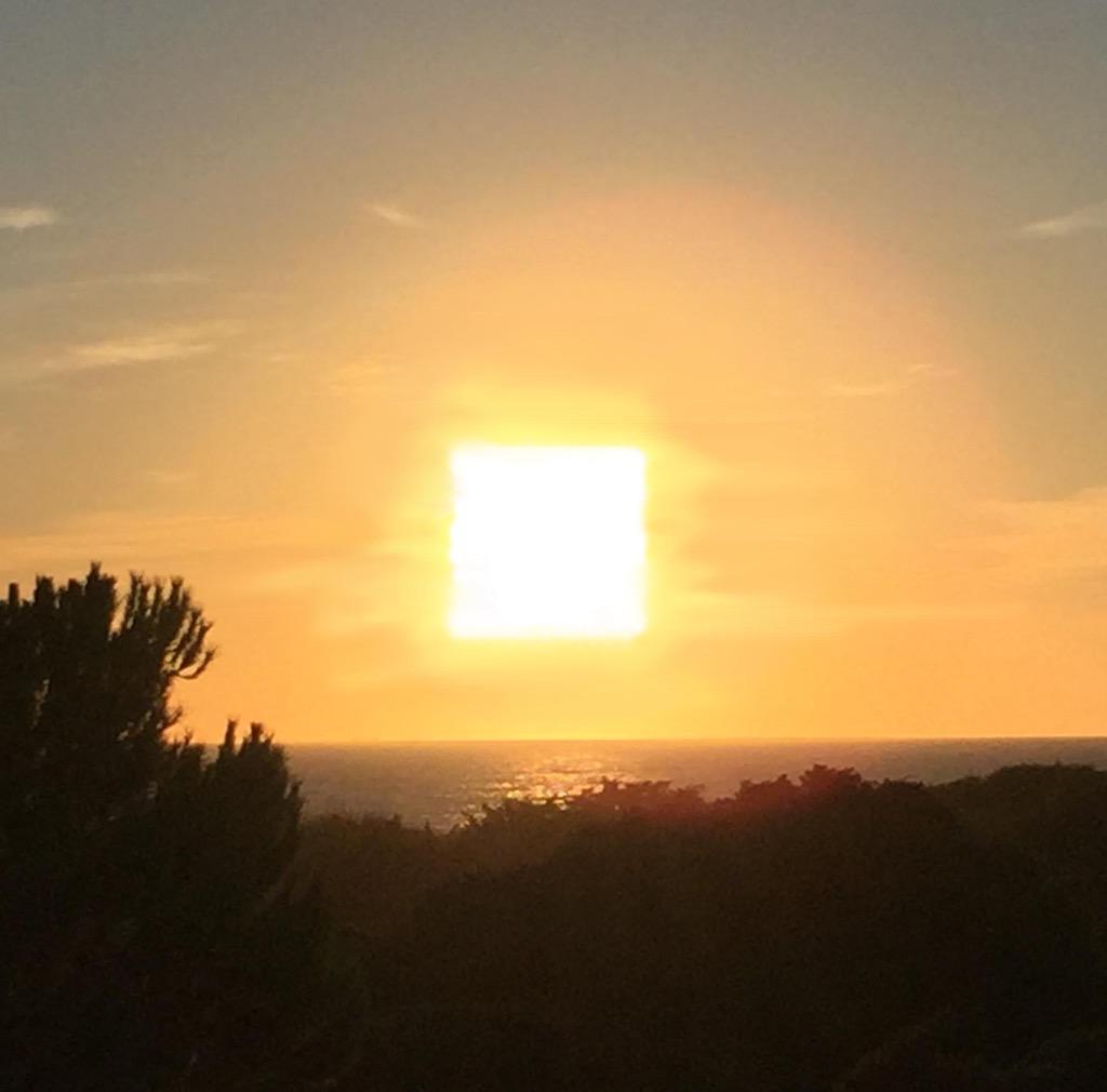 Sunset http://t.co/ZkzMqpullD