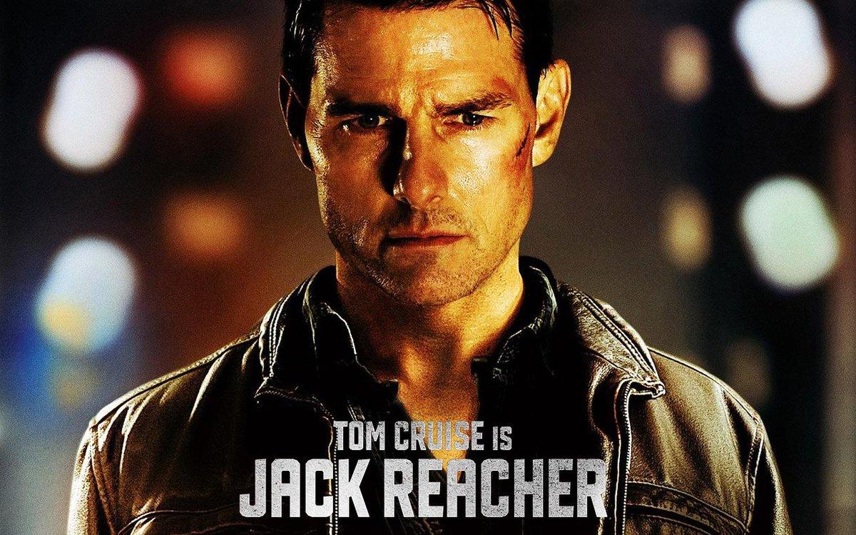 トム・クルーズが主演する「アウトロー」続編のヒロイン役が決定。「アベンジャーズ」のマリア・ヒル捜査官で人気者となったコビ