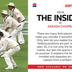 Why some gaps are plugged & some aren't? Explaining this in #TheInsider @ESPNcricinfo Preorder http://t.co/AmCvCZL8MC http://t.co/eLY2APGmpr
